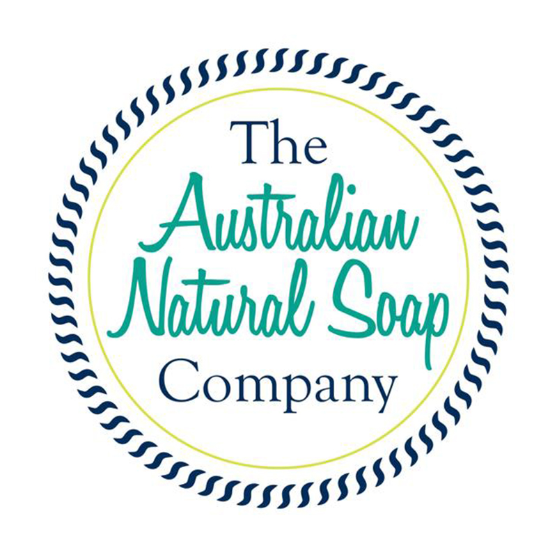Australian Natural Soap Company