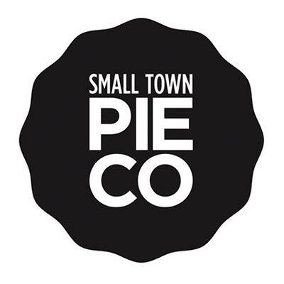 Small Town Pie Co
