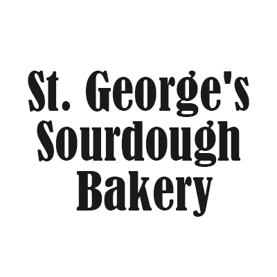 St. George's Sourdough Bakery