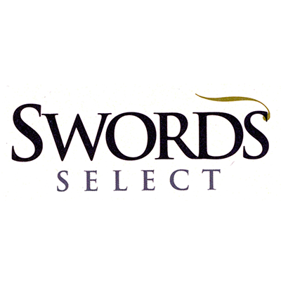 Swords Select Wine & Beer