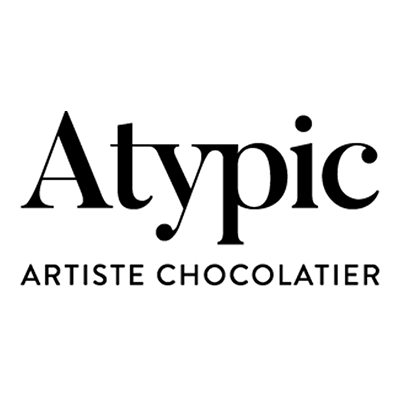 Atypic Chocolate