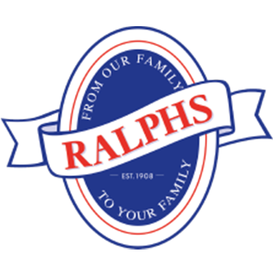 Ralph's Meat Co