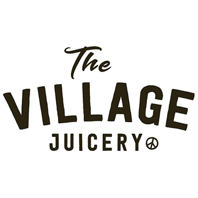 The Village Juicery